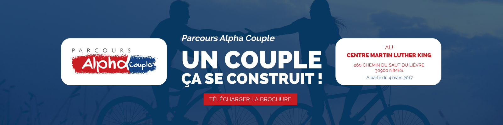 alpha-couple-bannieres-site-web